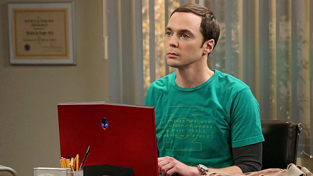 Sheldon-Cooper-Red-Alienware-Laptop-by-DELL-in-The-Big-Bang-Theory-Scene-Office.jpg