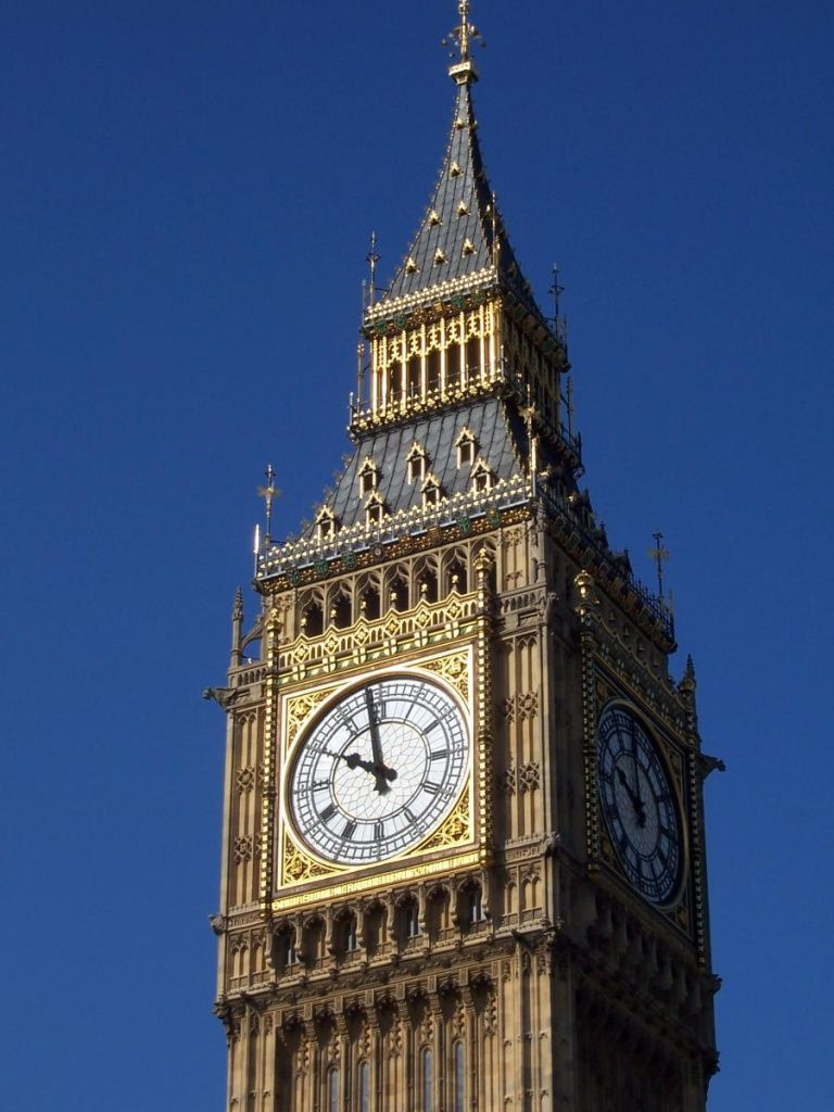 big_ben_closeup.jpg
