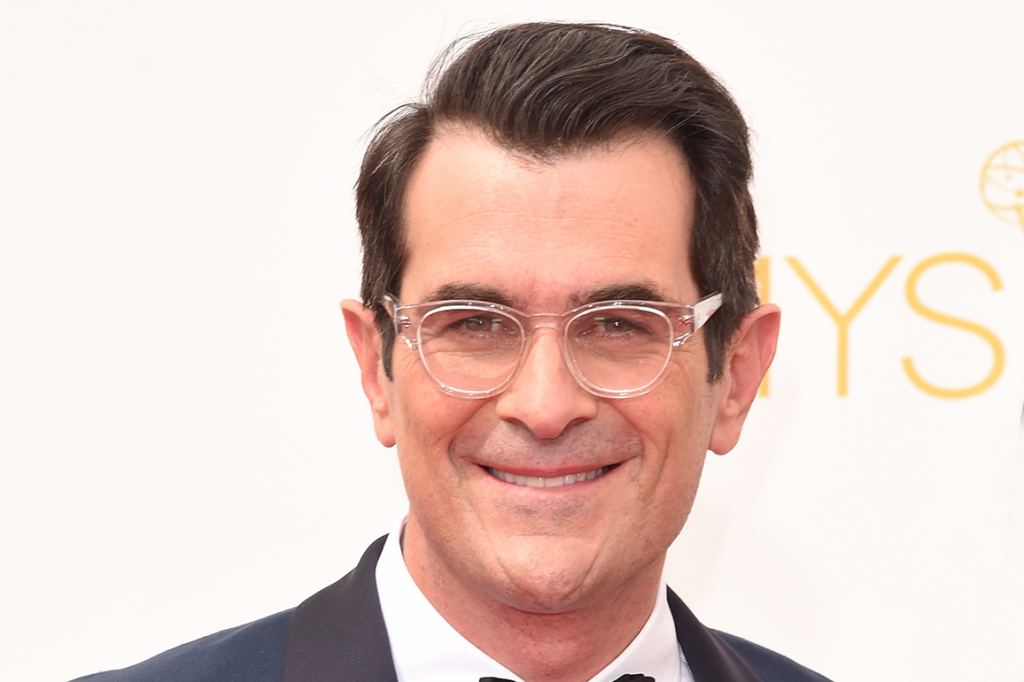 ty-burrell.png