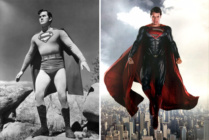 movie-superheroes-then-and-now-1-5751507b9d1b5_880.jpg