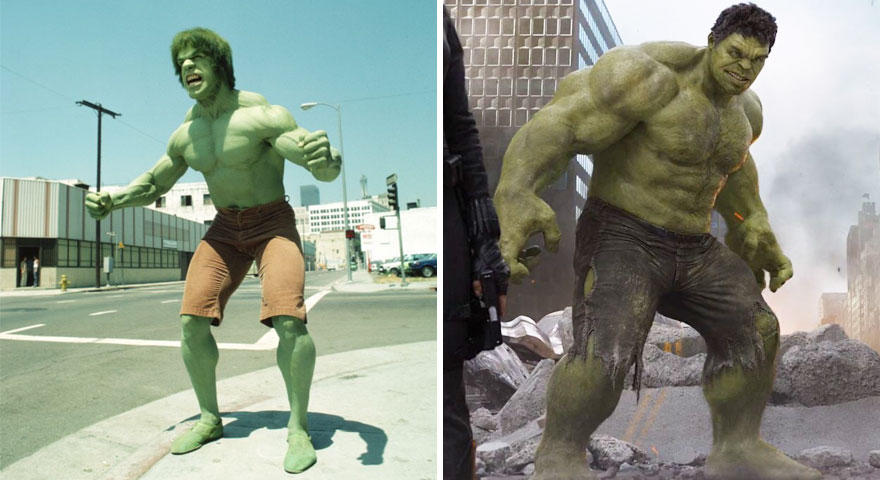 movie-superheroes-then-and-now-26-57518e1660914_880.jpg