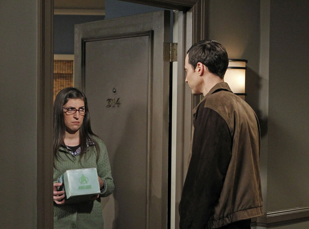 635859471563723395-XXX-THE-BIG-BANG-THEORY-amy-door-955-.jpg