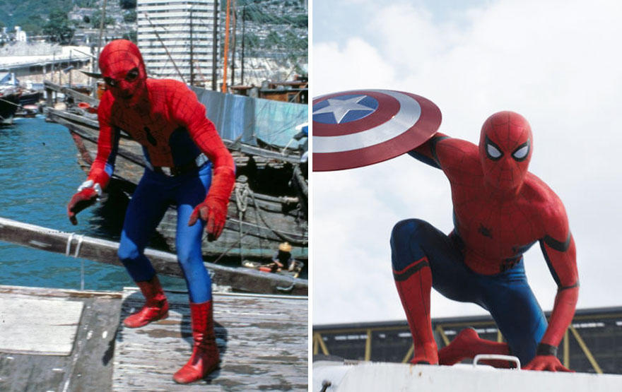 movie-superheroes-then-and-now-27-575190b314625_880.jpg