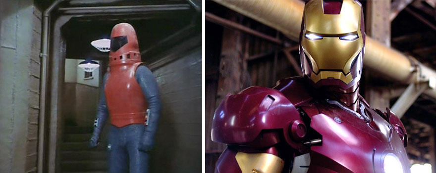 movie-superheroes-then-and-now-16-575173430481f_880.jpg