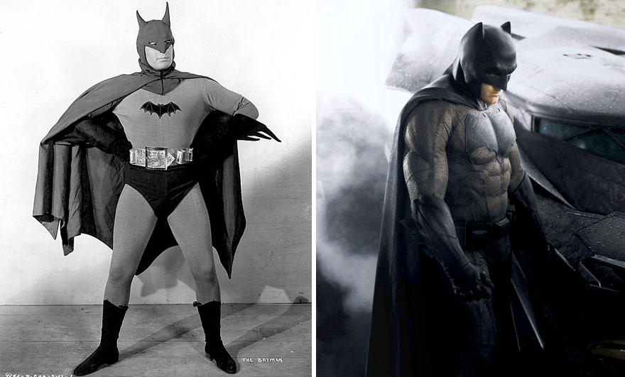 movie-superheroes-then-and-now-19-575175b411a60_880.jpg